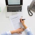 Получение ЭЦП для участия в закупках по 44-ФЗ: порядок оформления, необходимые документы, образцы заявления и доверенности