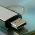 Как установить сертификат ЭЦП на компьютер: инструкция по установке электронной подписи