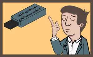 ЭЦП для торгов по банкротству, заказать ЭЦП для банкротства в компании АИСТ, оператор Такском