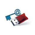 Получить электронную подпись (ЭЦП) для ИП за 10 минут, для налоговой и торгов