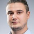 Работа с Рутокен ЭЦП 2.0: от установки драйверов до генерации ключей ЭП