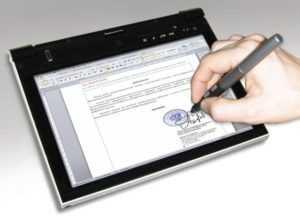 Как получить электронную подпись на Госуслугах и где купить ЭЦП