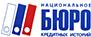 Как получают и используют электронную подпись (ЭЦП) в Казахстане