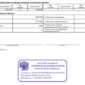 Статья - Проверка электронной цифровой подписи Authenticode. Часть 1. Теория | Форум помощи пользователям - SafeZone
