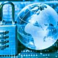 Электронная подпись в доверенной среде на базe загрузочной Ubuntu 14.04 LTS и Рутокен ЭЦП Flash / Блог компании «Актив» / Хабр