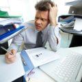 Как установить электронное декларирование - Пошаговая инструкция | Блог МТБанка