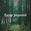 Установка плагина КриптоПро CSP в «Яндекс.Браузер»