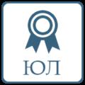 Часто задаваемые вопросы по электронной подписи и сертификатам ЭЦП | Такском
