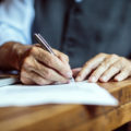Усиленная квалифицированная электронная подпись - как и где оформить и сделать ЭЦП, правила получения УКЭП физическими и юридическими лицами