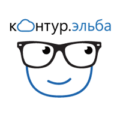 ЭЦП дляотчетности | Электронная подпись длясдачи отчетности — Удостоверяющий центр СКБ Контур