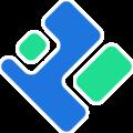 Электронная подпись (ЭЦП) для кадровика | Купить и получить в компании Тензор