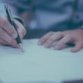 Как получить выписку из ЕГРЮЛ с ЭЦП налоговой