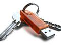 Подписать документ в Контур Крипто: как создать файл