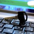 ЭЦП для торгов — электронная цифровая подпись для 223-ФЗ - Моя подпись
