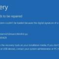 Исправление SEC_ERROR_BAD_SIGNATURE в Firefox - Учебные пособия по Windows