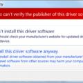 Не удалось проверить подпись файла | Kaspersky Community