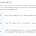 Инструкция по получению ЭП через сайт Удостоверяющего центра