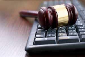 Как пройти аккредитацию на электронных площадках | Академия торгов по банкротству