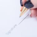 Затраты на обеспечение электронной подписи: бухгалтерский и налоговый  учет