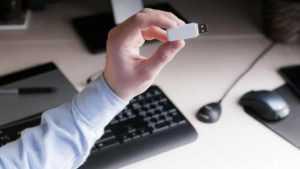 Ответы на вопросы про ЭЦП для бухгалтера — Удостоверяющий центр СКБ Контур