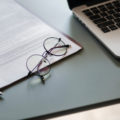 15.06.2020 Изменения в работе с электронными подписями :: Комментарии законодательства