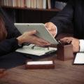 Использование усиленной квалифицированной электронной подписи по доверенности - Правовед.RU