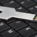 Как отключить проверку цифровой подписи драйвера на Windows?