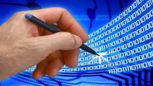 Можно ли бесплатно получить электронную подпись (сертификат ЭЦП)