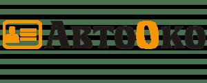 Приказ ФАПСИ от 13.06.2001 N 152 — Редакция от 13.06.2001 — Контур.Норматив