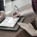 Дать право подписи документов уполномоченному сотруднику | СБИС Помощь