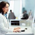 Продление сертификата электронной подписи (ЭЦП)