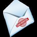 Подпись в электронном письме как инструмент маркетинга | SendPulse Blog