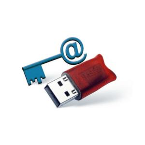 Купить ЭЦП для Федресурса: выгодно заказать сертификат электронной подписи | Портал Про ЭЦП
