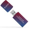 ЭЦП для отчета в Росфинмониторинг  - Электронная подпись для Росфинмониторинг