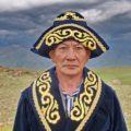 ✅Как получить ЭЦП в Казахстане ✅ юридическому и физическому лицу