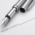 В какой срок заказчик должен подписать контракт по 44-ФЗ? Правила и порядок действий сторон договора