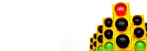 Как создать ЭЦП в Личном кабинете корпоративных клиентов Сбербанка? Для чего нужна электронная подпись в сбербанке Сбер банк рф карта электронной подписи.