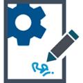 Отключение проверки подписи драйверов Windows 10 | remontka.pro