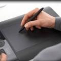 Получить ЭЦП ключ в Казахстане. Цифровая подпись иностранным юридическим лицам дистанционно.