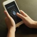 Правовые основы использования электронно цифровой подписи в Республики Беларусь, Реферат