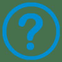 Джакарта ЕГАИС обзор ключа jacarta SE 2.0
