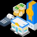 Сервис «Электронный документооборот» Сбербанк Бизнес Онлайн