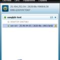Hamachi network interface драйвер скачать для Windows 7
