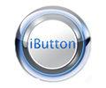 Электронный ключ iBUTTON - РадиоЛодка