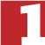 Электронная цифровая подпись (ЭЦП) дляРосреестра — Удостоверяющий центр СКБ Контур