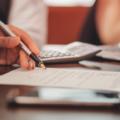 Доверенность наполучение сертификата — Удостоверяющий центр СКБ Контур