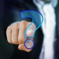 Как настроить Outlook для работы с сертификатом? — Удостоверяющий центр СКБ Контур