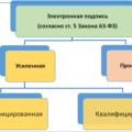Теперь электронная цифровая подпись доступна для всех |  ФНС России  | 03 Республика Бурятия