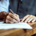 Какие виды подписей ввел 63-ФЗ — Удостоверяющий центр — СКБ Контур