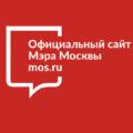 Для быстрого получения госуслуг: электронная подпись заработает на портале  / Новости города / Сайт Москвы